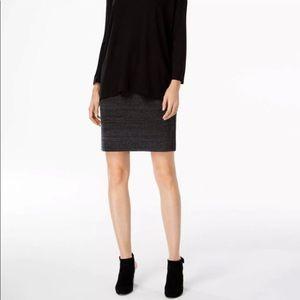 Eileen Fisher skirt